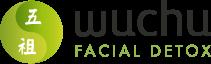 Wuchu Facial Detox